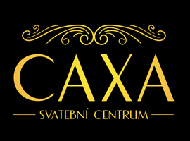 CAXA pauchova_cz banner