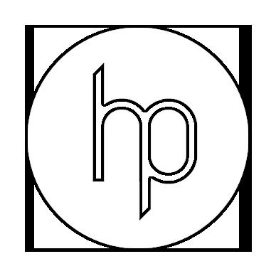 HANA PAUCHOVÁ | Photography & Styling