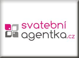 svatebni agentka banner